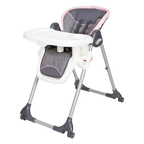 Baby 3-in 1 High
