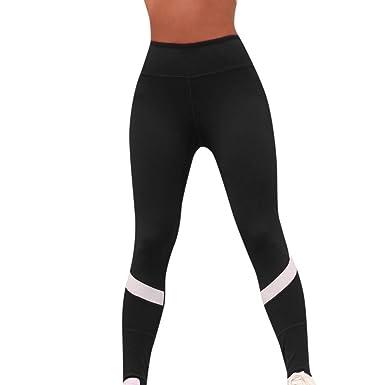Berimaterry Bombacho Aladin Harem Pantalón Baggy Yoga Mujer ...