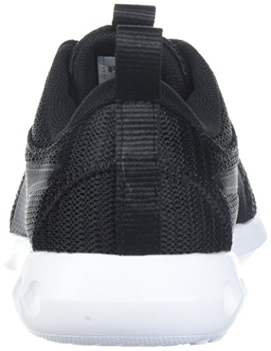 Women's Carson Black Wn 2 Sneaker PUMA Puma wa0xzBRqB