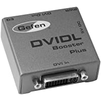 Gefen - DVI DL Booster PLUS