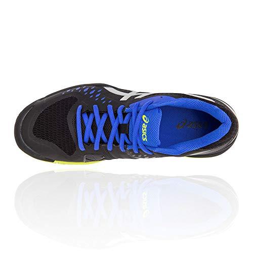 De Tennis Gel 12 Chaussures Pour challenger Hommes Asics R5qASn4xO