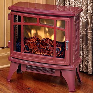 duraflame-dfi-8511-03-infrared-quartz-fireplace-stove-cinnamon-infrared-quartz-fireplace-stove-cinna
