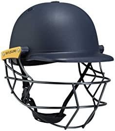 Masuri M LSNL Original Series MK II Legacy Steel Cricket