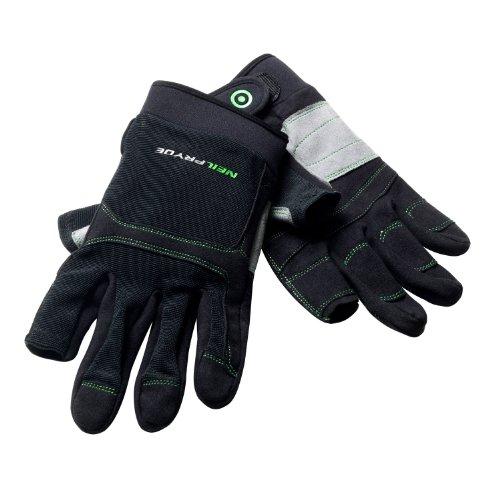 Neil Pryde REGATTA Sailing Gloves - Full Finger M