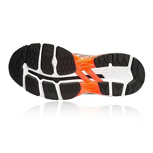 4 2000 Silver Black Show Orange Lite Flash GT Coral Asics W PlasmaGuard OEwxBqz