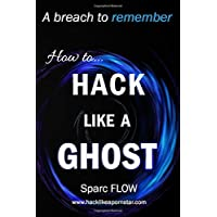 How to Hack Like a GHOST: A detailed account of a breach to remember: 8