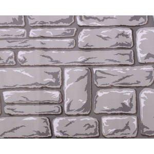 flagstone-corrugated-wraps