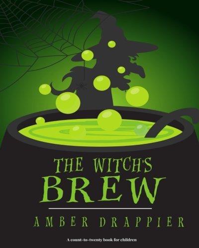 The Witch's Brew pdf epub