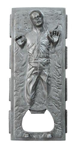 Star Wars Han in Carbonite Bottle Opener