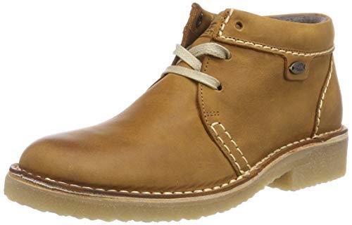 Brandy Havanna 70 active Boots Ankle 30 Brown Women's camel HOxPWnA0E
