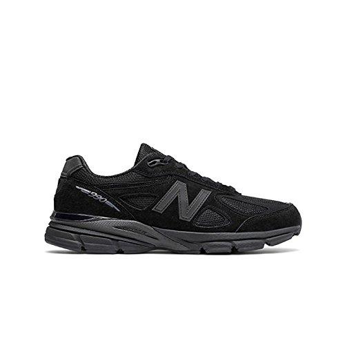 new balance made in usa high heel - 2