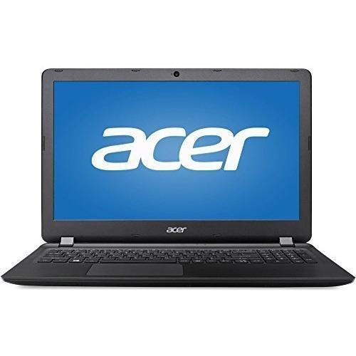 acer-aspire-156-inch-hd-laptop-pc-intel-core-i3-6100u-dual-core-23-ghz-8gb-ram-1tb-hdd-bluetooth-dvd
