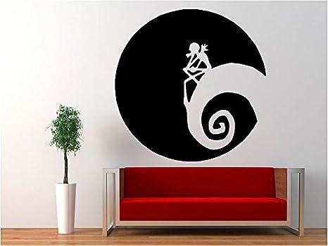 WP/_ROOM/_1526 Kaila/'s Room Metal Wall Plate