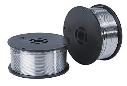ER4043 3/64 1# Spool Alum MIG Wire