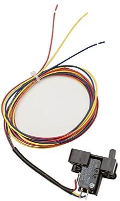 Von Duprin 050251 RX Switch Kit