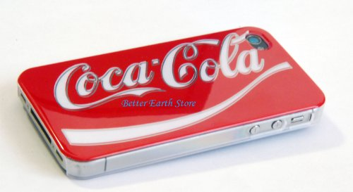 coca-cola-coca-cola-coke-iphone-4-4g-4s-hard-protective-full-back-case-red-new