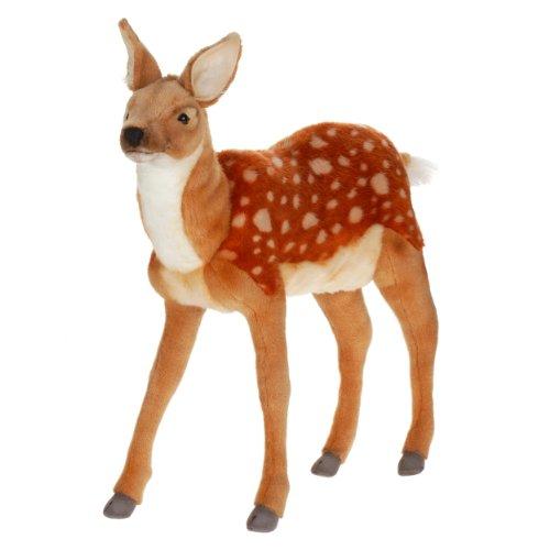 The 8 best hansa stuffed animals deer
