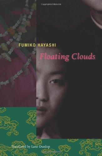 Floating Clouds (Japanese Studies Series)