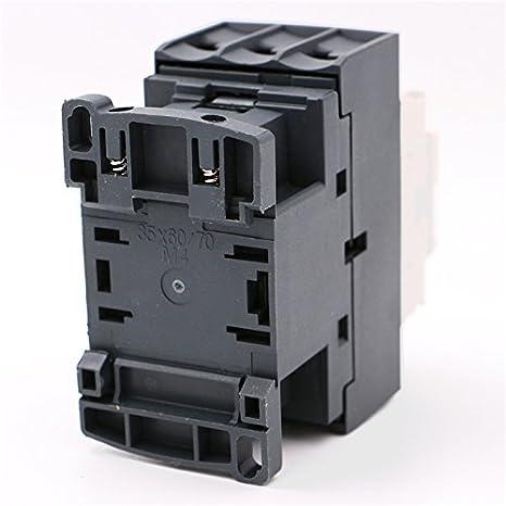 Hard-to-Find Fastener 014973270148 Machine Screw Anchor Set Tools Piece-1 10
