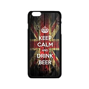LJF phone case Beer Fashion Design Cover Skin for ipod touch 5