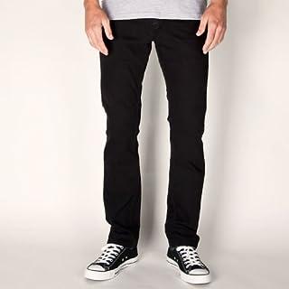 LEVI'S 511 Mens Slim Jeans (B002V3TIMU) | Amazon price tracker / tracking, Amazon price history charts, Amazon price watches, Amazon price drop alerts