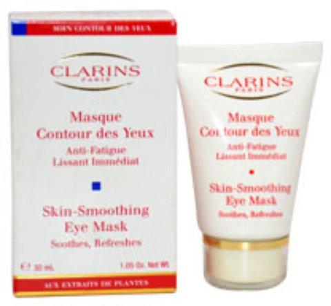 Clarins - Skin Smoothing Eye Mask (1 oz.) 1 pcs sku# 1895877MA Clarins Skin Smoothing Eye Mask