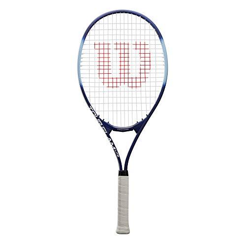 Wilson Tour Slam Lite Raqueta de Tennis a buen precio