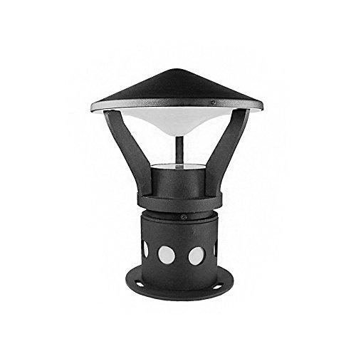Vzack Stylish Outdoor Garden Light(SL-177)