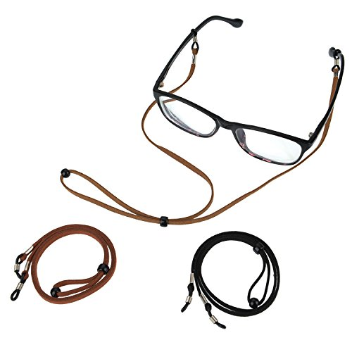 Review eBoot Eyeglass Strap PU