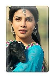 Andrew Cardin's Shop For Ipad Mini 2 Premium Tpu Case Cover Priyanka Chopra In Teri Meri Kahaani Protective Case