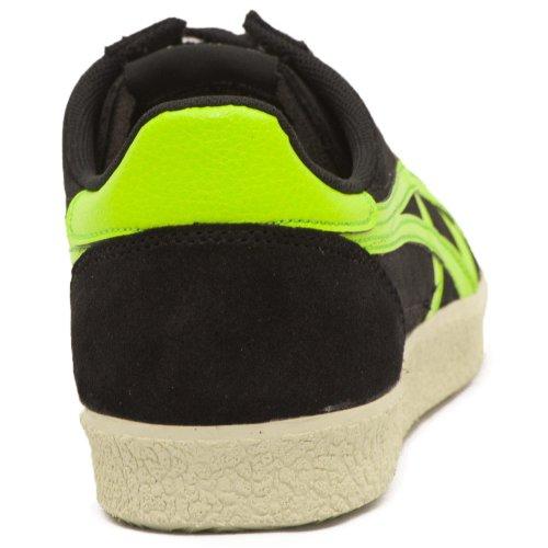 Sneakers Viccka Moscow Onitsuka Nero Tiger xY6wqUnT4