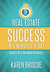Investing your first 5 minutes a day reading and sharpening your skills can put you on the fast track to success in your life and business. Many masters and experts have shared their wisdom through words. Learning from these experienced leade...