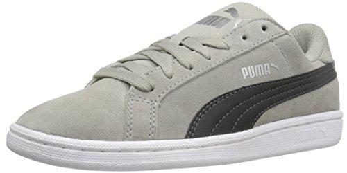Puma Mænds Smash Sd Mode Sneaker Støvregn-asfalt kCVc65ymH