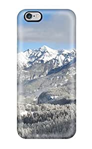 TYH - For Iphone 6 plus 5.5 Case - Protective Case For Case 8459518K58904723 phone case