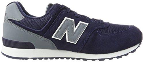 574 New Sneaker Unisex Balance New Balance 574 pPxEIqwR