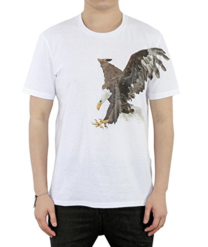 wiberlux-neil-barrett-mens-eagle-print-round-neck-t-shirt-m-white