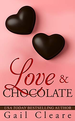 99¢ – Love & Chocolate
