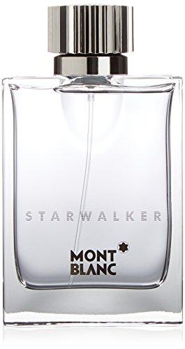 montblanc-star-walker-eau-de-toilette-25-fl-oz