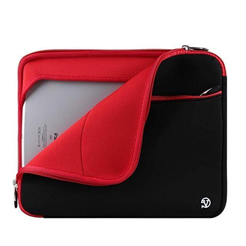 12.5INCH Laptop Bag Notebook Sleeve Pouch for Lenovo IdeaPad