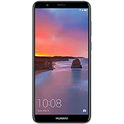 huawei-mate-se-factory-unlocked-593-1