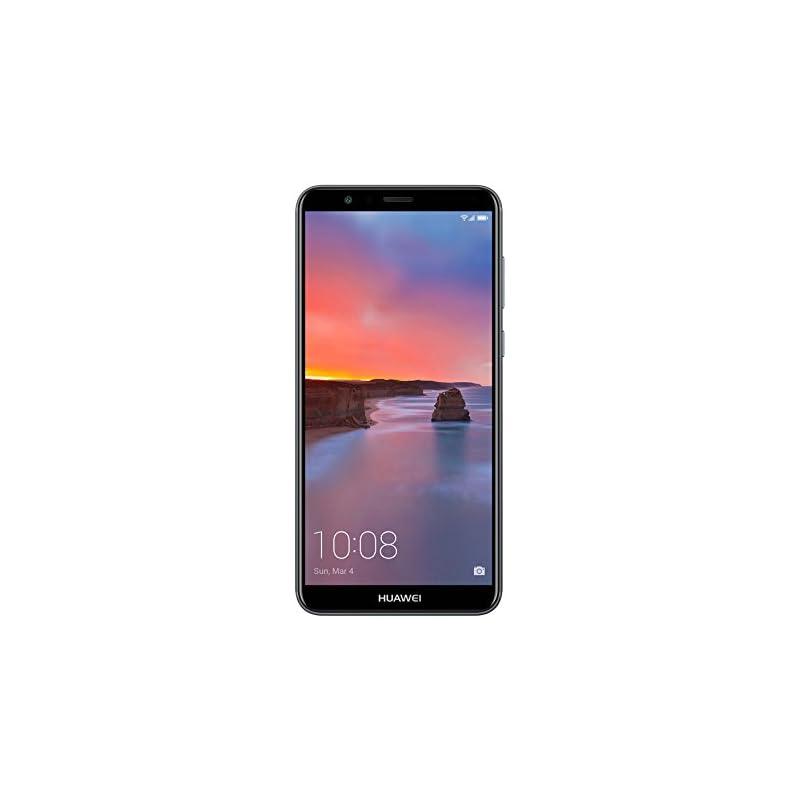 "Huawei Mate SE Factory Unlocked 5.93"" -"