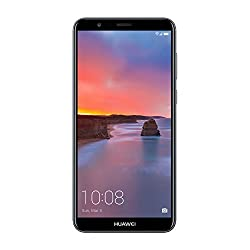 Image of the product Huawei Mate SE Factory that is listed on the catalogue brand of HUAWEI.