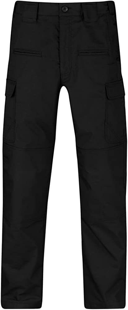 Propper Kinetic Cotton Polyester Womens Tactical Stretch Pants