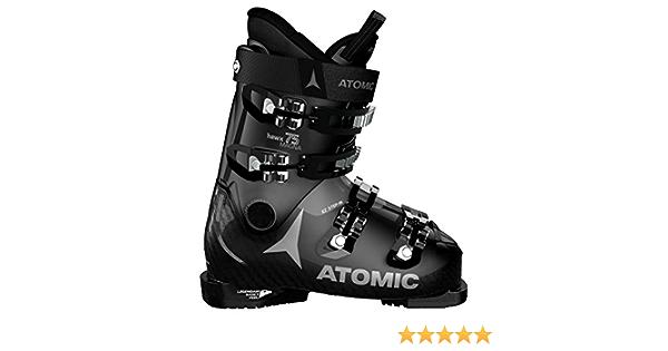Atomic HAWX Magna 75 W, Botas de esquí para Mujer: Amazon.es ...