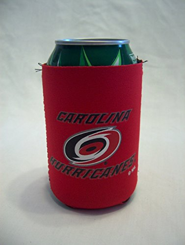 NHL CAN KADDY KOOZIE COOZIE COOLER ()