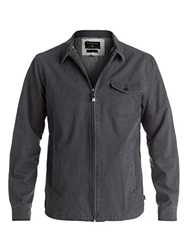 Quiksilver Mens Call up Jacket product image
