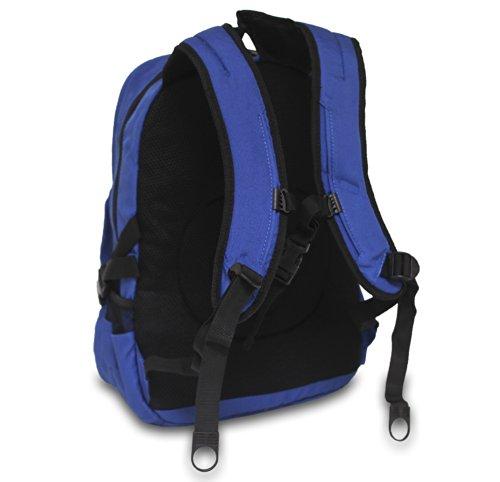 Velox Laptop Backpack