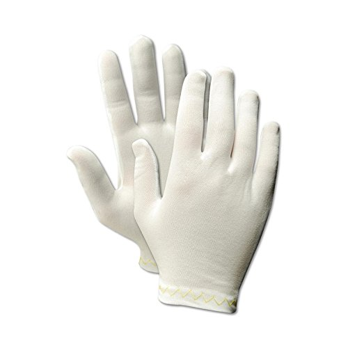 Magid Glove & Safety 5311 Magid Clean Master