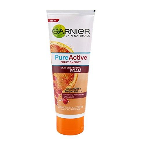 garnier-pure-active-fruit-energy-energizing-facial-foam-100ml