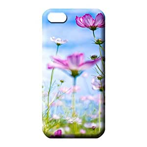 iphone 6plus 6p Impact Specially Hd phone case skin cell phone wallpaper pattern